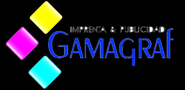 Imprenta Gamagraf